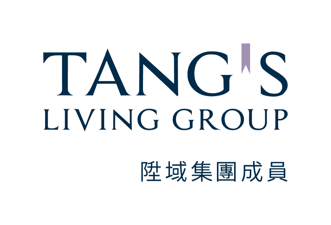 StanGroup